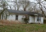 Foreclosed Home in Tullahoma 37388 FREEMAN ST - Property ID: 3904700835