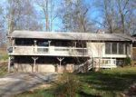 Foreclosed Home in Morristown 37814 BLUEBIRD CIR - Property ID: 3904703909