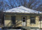 Foreclosed Home in Wagner 57380 FRONT AVE SE - Property ID: 3904711785