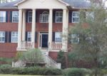 Foreclosed Home in Summerville 29483 CONGRESSIONAL BLVD - Property ID: 3904725803