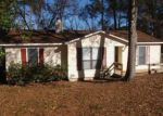 Foreclosed Home in North Augusta 29841 THURMOND ST - Property ID: 3904729288