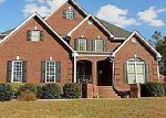 Foreclosed Home in Chester 29706 ASHFORD RD - Property ID: 3904738945