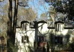 Foreclosed Home in Columbia 29210 HEARTHSTONE RD - Property ID: 3904758642