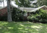 Foreclosed Home in Irmo 29063 FRIARSGATE BLVD - Property ID: 3904767845