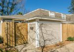 Foreclosed Home in North Augusta 29841 VANCOUVER RD - Property ID: 3904776150