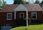 Foreclosed Home in Mckeesport 15132 CRAIG ST - Property ID: 3904880847