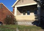 Foreclosed Home in Mckeesport 15132 GROVER ST - Property ID: 3904912367