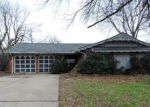 Foreclosed Home in Edmond 73013 E 27TH ST - Property ID: 3904991197