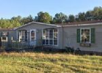Foreclosed Home in Raeford 28376 TEN ACRES TRL - Property ID: 3905162453