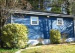 Foreclosed Home in Hendersonville 28791 HAYWOOD RD - Property ID: 3905172978