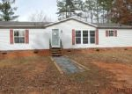 Foreclosed Home in Forest City 28043 SUMMER SLOPE RD - Property ID: 3905215897