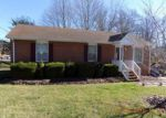 Foreclosed Home in Gibsonville 27249 N WYRICK ST - Property ID: 3905231206