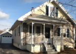 Foreclosed Home in Rochester 14616 WILLIS AVE - Property ID: 3905240415