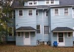 Foreclosed Home in Rochester 14615 FLOWER CITY PARK - Property ID: 3905251811