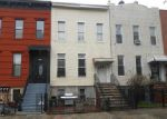 Foreclosed Home in Brooklyn 11207 HALSEY ST - Property ID: 3905272380