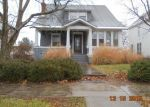 Foreclosed Home in Rome 13440 W LIBERTY ST - Property ID: 3905289463