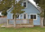Foreclosed Home in Utica 13502 ARNOLD AVE - Property ID: 3905301287