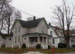 Foreclosed Home in Watertown 13601 S HAMILTON ST - Property ID: 3905302157