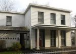 Foreclosed Home in Port Jervis 12771 HUDSON ST - Property ID: 3905314878