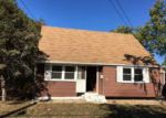Foreclosed Home in Pine Hill 08021 MAC KNIGHT DR - Property ID: 3905384504