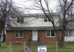 Foreclosed Home in Trenton 08610 S OLDEN AVE - Property ID: 3905474735