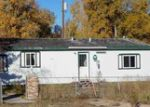 Foreclosed Home in Missoula 59808 LAVOIE LN - Property ID: 3905538229