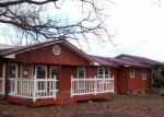Foreclosed Home in West Plains 65775 COUNTY ROAD 8800 - Property ID: 3905541745