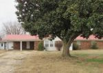 Foreclosed Home in Sikeston 63801 STATE HIGHWAY BB - Property ID: 3905550494
