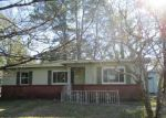 Foreclosed Home in Jackson 39206 DEL RIO ST - Property ID: 3905618829