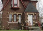 Foreclosed Home in Detroit 48238 LA BELLE ST - Property ID: 3905861911