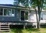 Foreclosed Home in West Branch 48661 W LAKESIDE DR - Property ID: 3905870212