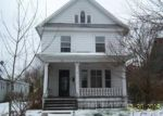 Foreclosed Home in Lansing 48906 N WALNUT ST - Property ID: 3905874154