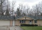 Foreclosed Home in Flushing 48433 MORRISH RD - Property ID: 3905933730