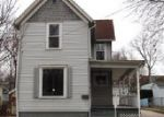 Foreclosed Home in Adrian 49221 CLINTON ST - Property ID: 3905963957