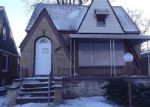 Foreclosed Home in Detroit 48227 SORRENTO ST - Property ID: 3905973131