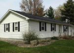 Foreclosed Home in Adrian 49221 DEMINGS LAKE RD - Property ID: 3905978394