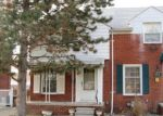 Foreclosed Home in Wyandotte 48192 15TH ST - Property ID: 3905980592