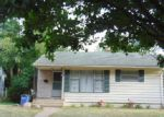 Foreclosed Home in Grand Rapids 49503 CARRIER CREEK BLVD NE - Property ID: 3906009944