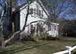Foreclosed Home in Plymouth 02360 PAPAS HOLW - Property ID: 3906052413