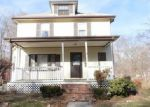 Foreclosed Home in Brockton 02301 HOLMES ST - Property ID: 3906053737