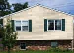 Foreclosed Home in Glen Burnie 21061 HIGHLANDER DR - Property ID: 3906074758