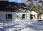Foreclosed Home in Wiscasset 4578 WARD BROOK RD - Property ID: 3906140901