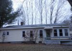 Foreclosed Home in Richmond 4357 DEPOT ST - Property ID: 3906145257