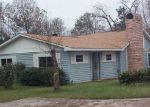 Foreclosed Home in Sulphur 70663 BROUSSARD RD - Property ID: 3906362502