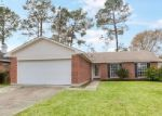 Foreclosed Home in Slidell 70461 TUMBLEBROOK ST - Property ID: 3906387918