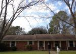 Foreclosed Home in Tyler 75701 MITCHELL AVE - Property ID: 3906532434