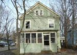 Foreclosed Home in Fulton 13069 HIGHLAND ST - Property ID: 3906549515
