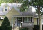 Foreclosed Home in Waterloo 50701 ENGLEWOOD AVE - Property ID: 3906597250