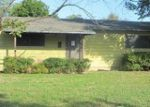 Foreclosed Home in San Angelo 76901 W CONCHO AVE - Property ID: 3906764563