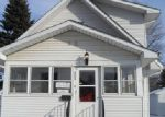 Foreclosed Home in Mishawaka 46544 GERNHART AVE - Property ID: 3906784264